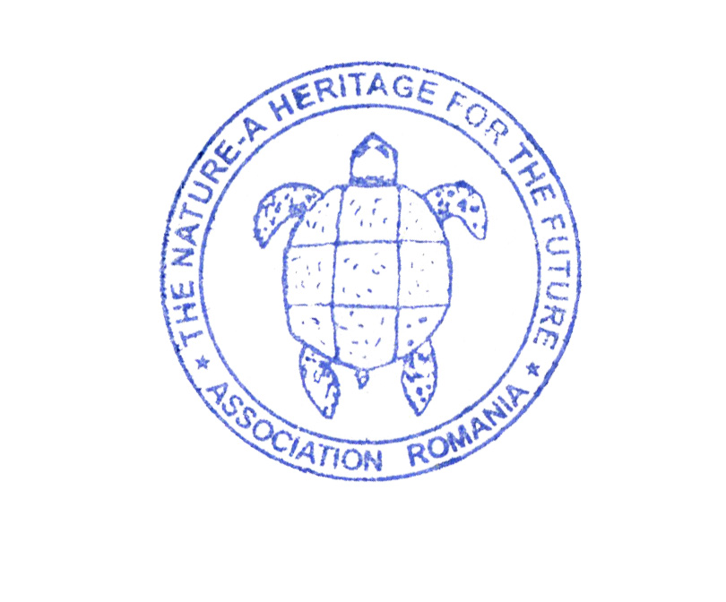Asociatia Natura-Mostenire Pentru Viitor logo