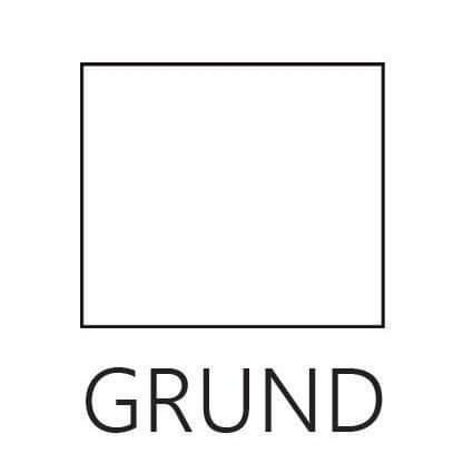 Asociatia GRUND logo