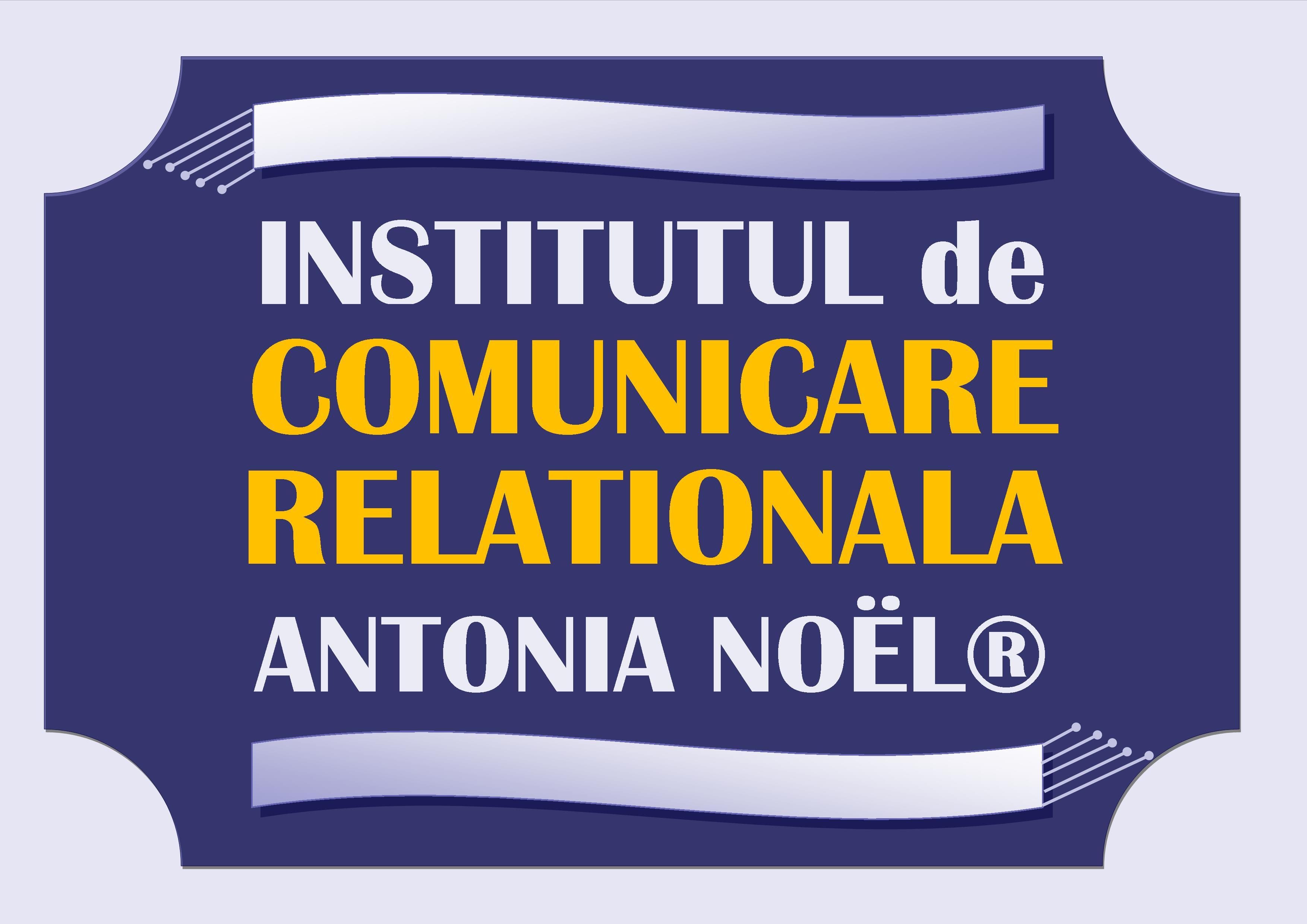 ASOCIATIA INSTITUTUL DE COMUNICARE RELATIONALA logo