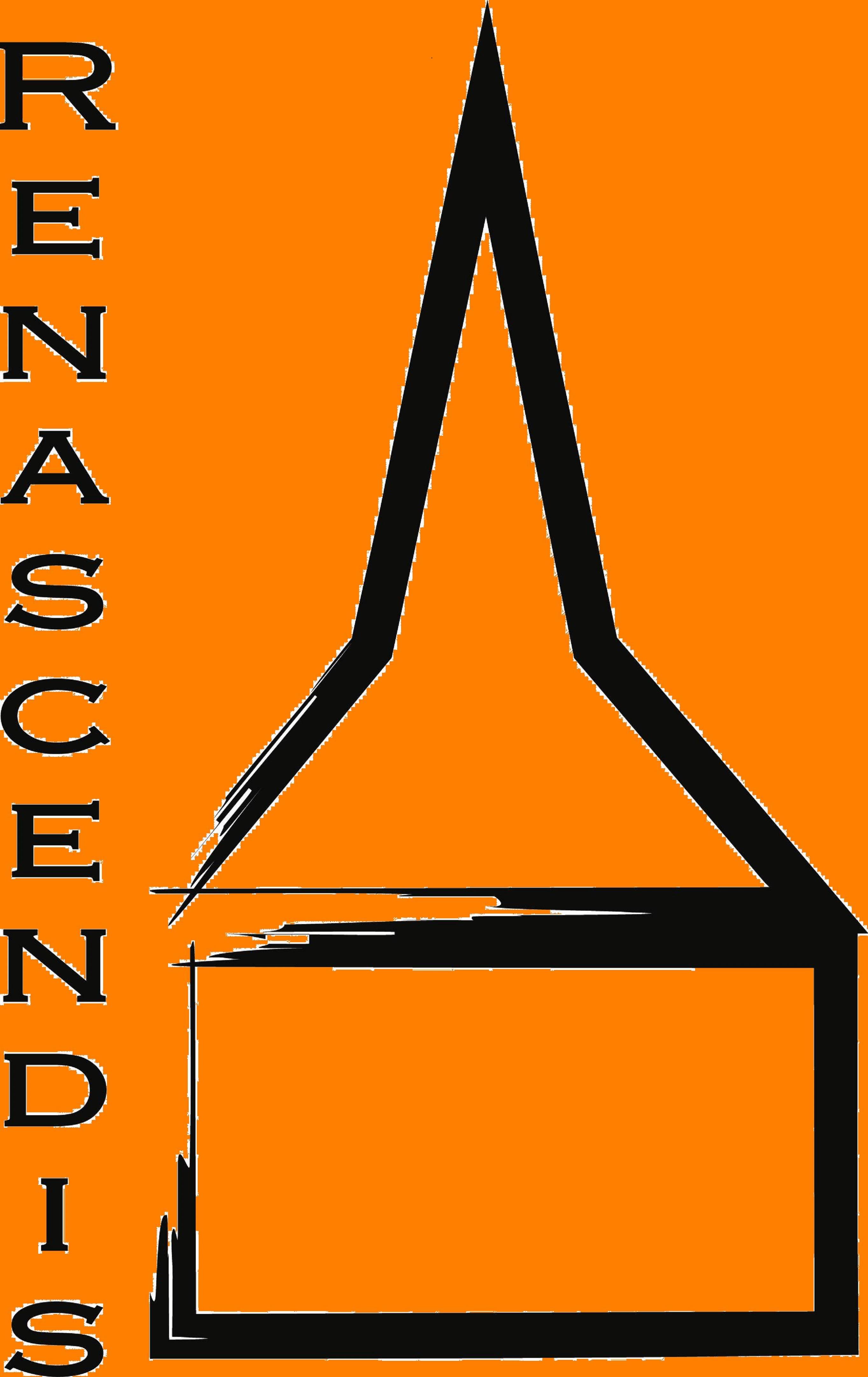 Asociația Renascendis logo