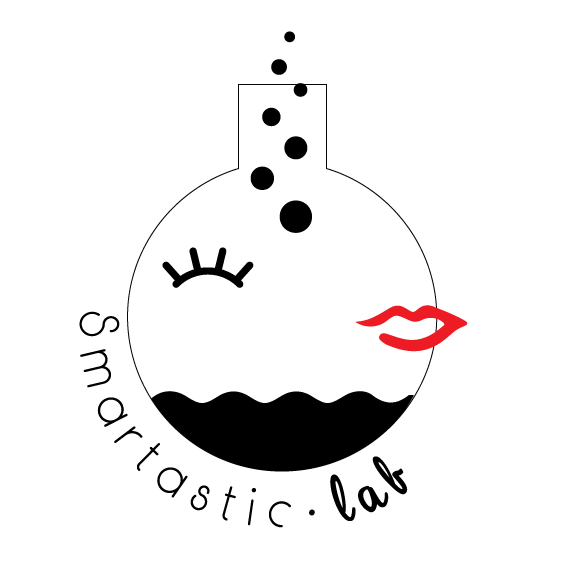 Smartastic Lab logo