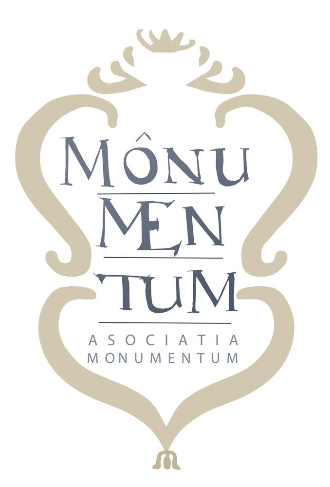 Asociatia Monumentum logo