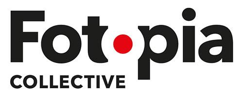 Asociatia Fotopia logo