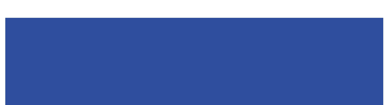 Fundaţia Baylor Marea Neagră logo