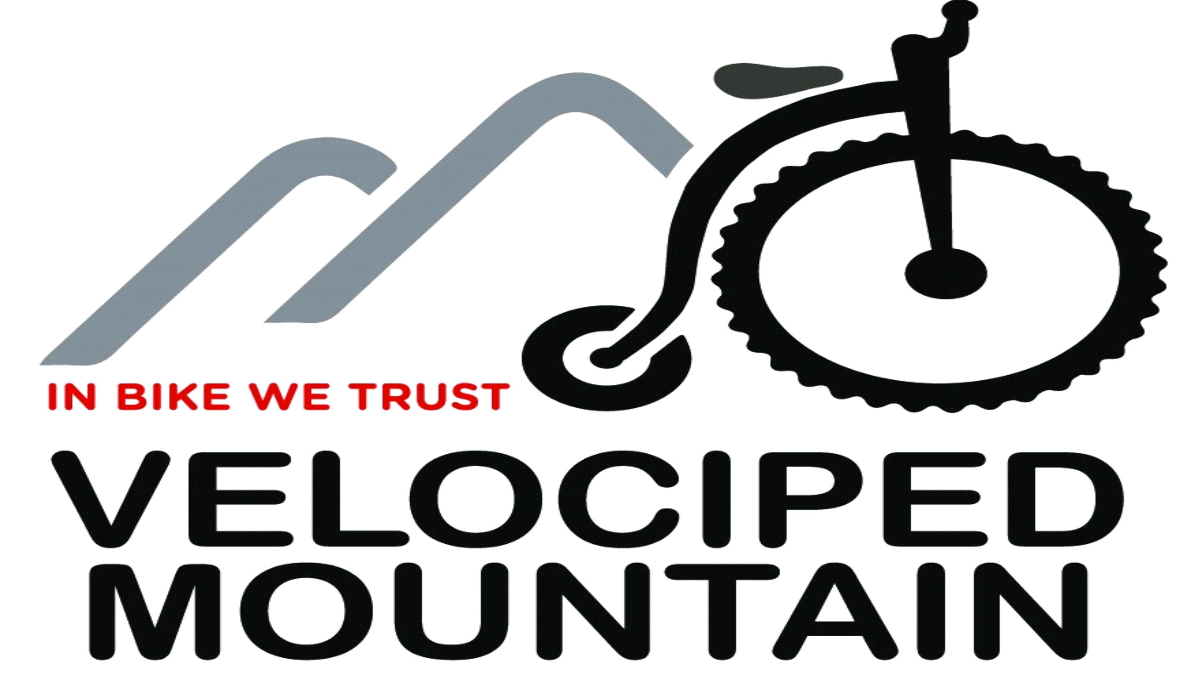 Asociatia Clubul Sportiv Velociped Mountain logo