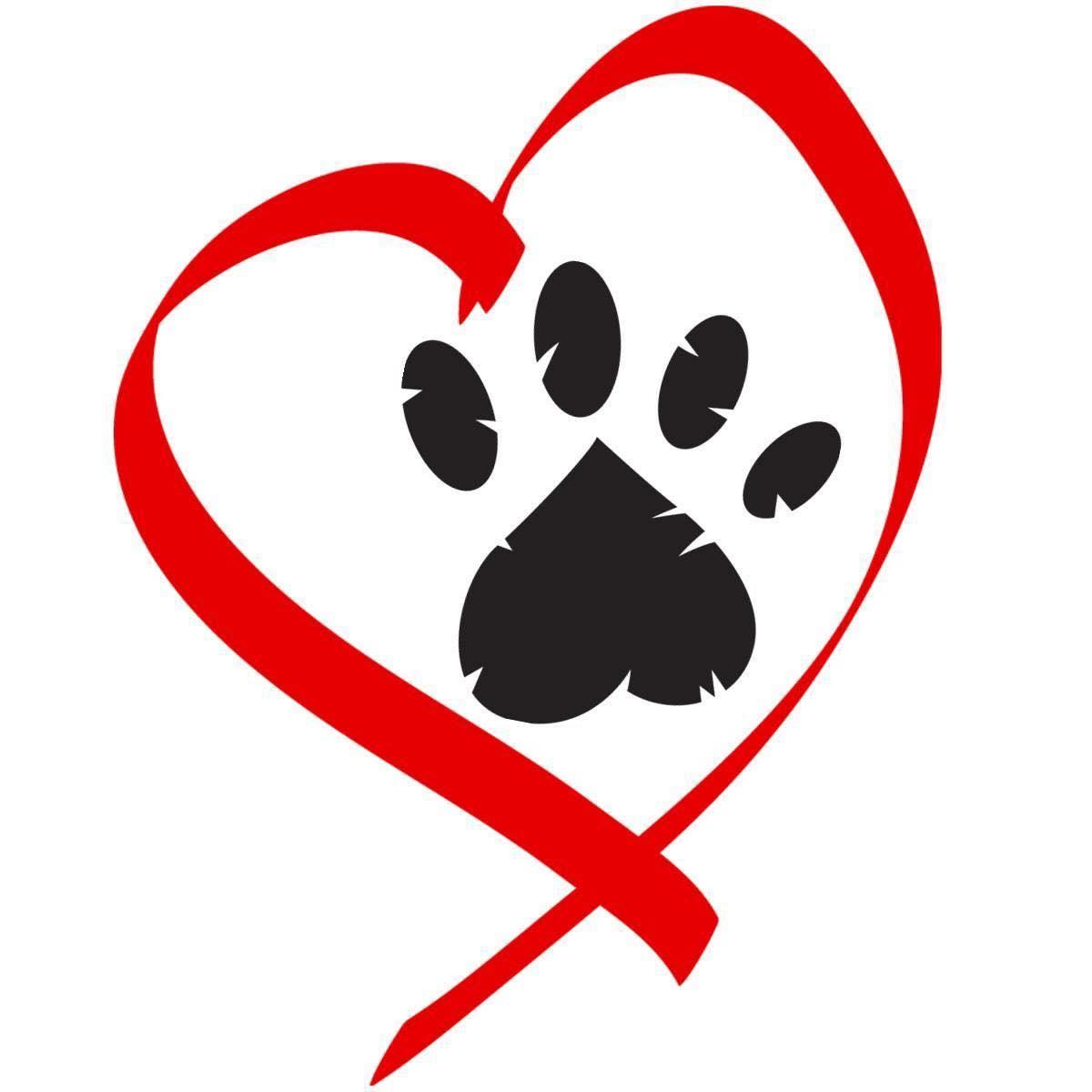 Help Animals From Onesti logo