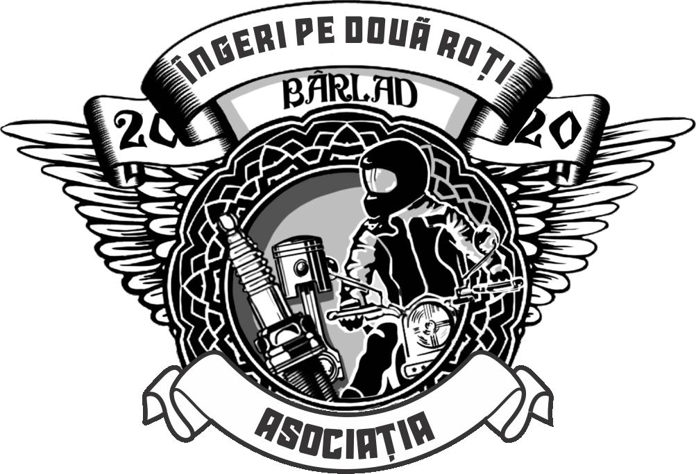 ASOCIATIA INGERI PE DOUA ROTI logo