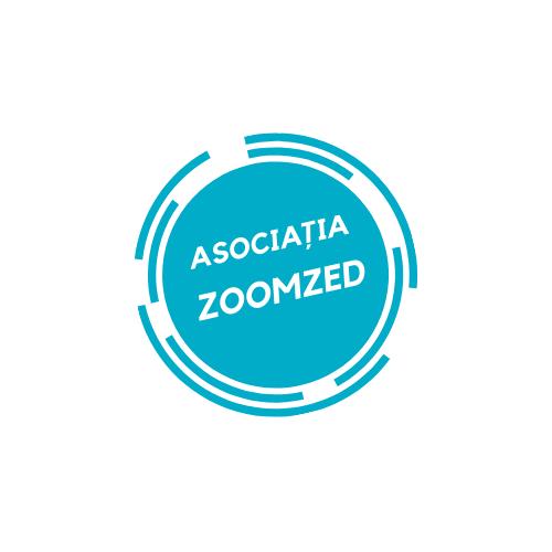 Asociația Zoomzed logo