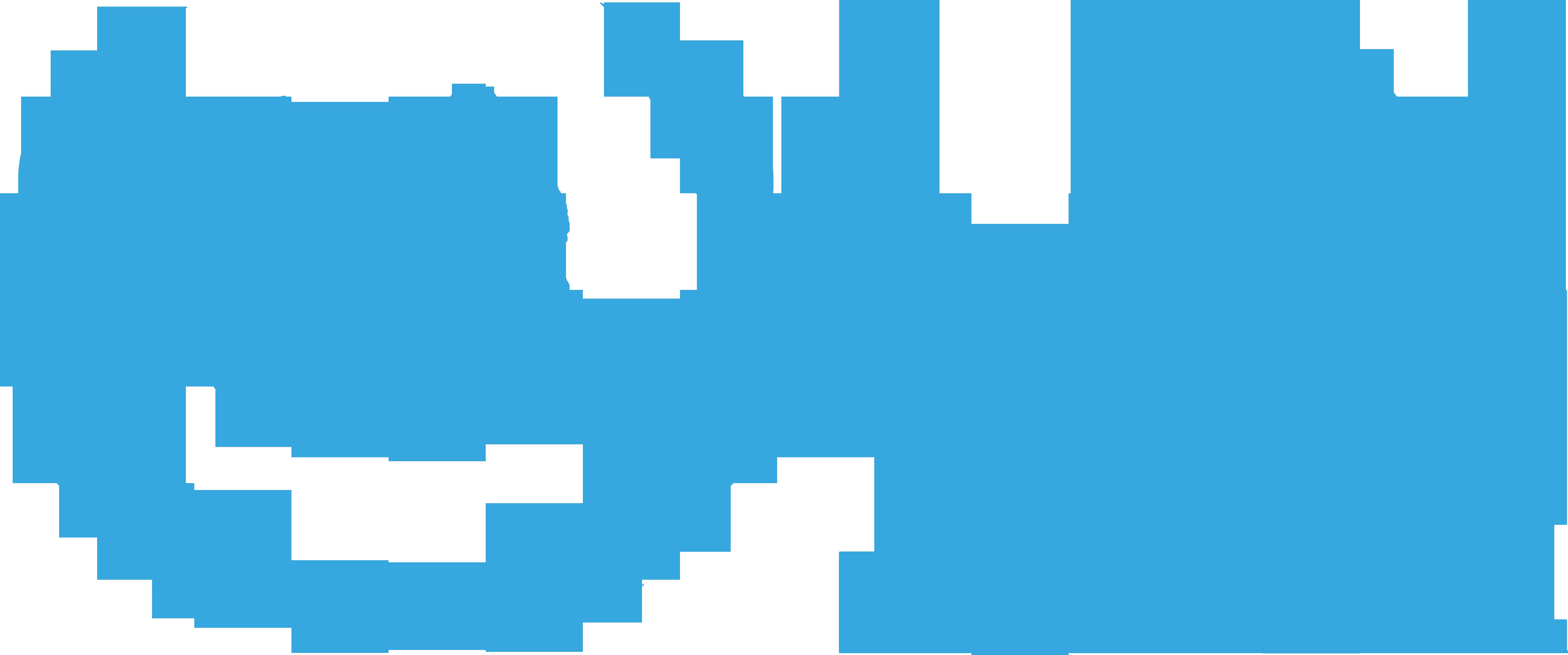 Asociatia Tineretul ONU din Romania logo