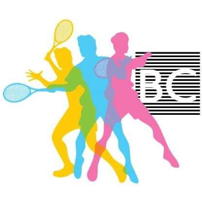 Asociația Sportivă Tennis Play by Bogdan Cuceu logo