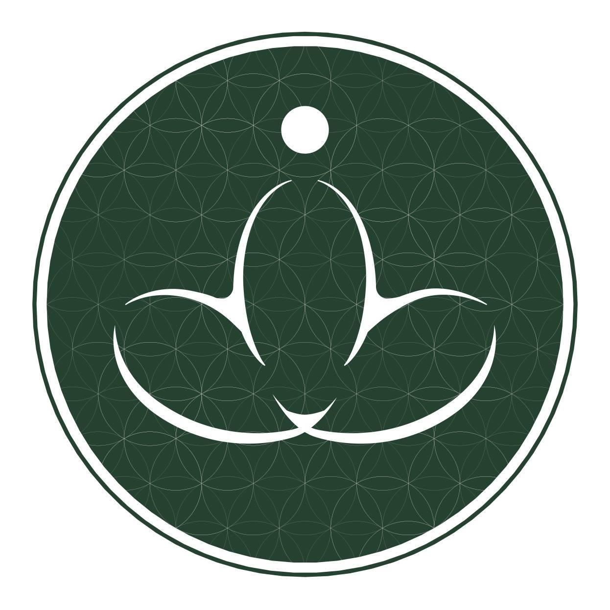 Asociatia Centrul Budist White Mahakala logo