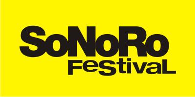 Asociatia Sonoro logo