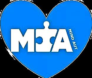 Asociatia Mind Aut logo