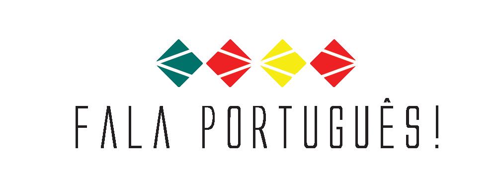 Asociația Fala Português!  logo