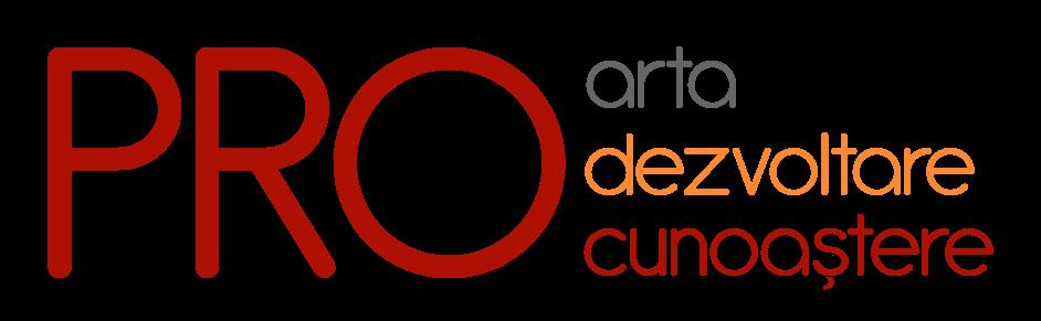 Asociația Pro Arta Dezvoltare și Cunoaștere logo