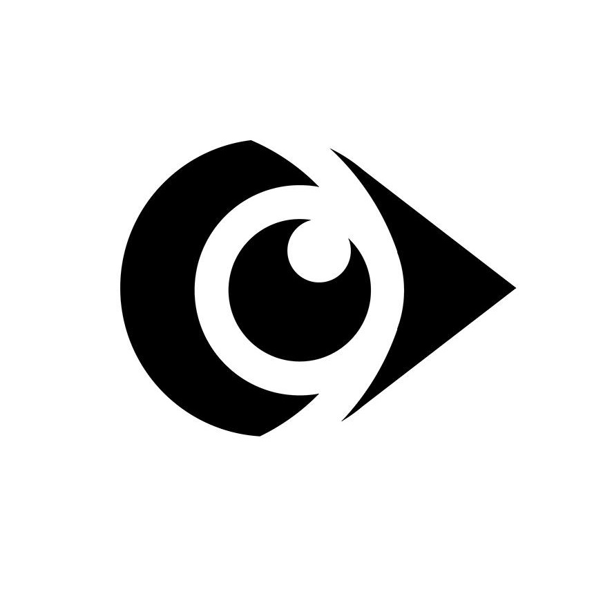 Curaj Înainte logo