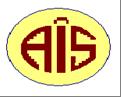 Asociația Învățătorilor Sălăjeni logo