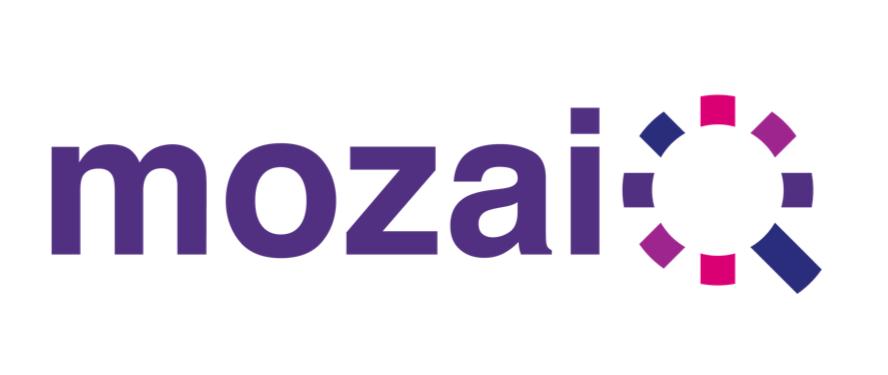Asociația MozaiQ LGBT logo