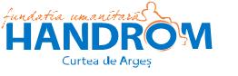 Fundatia Umanitara de Orientare si Integrare Sociala HAND-ROM logo