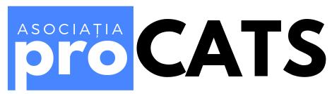 Asociația PROCATS logo