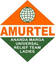 Asociatia de ajutor AMURTEL logo