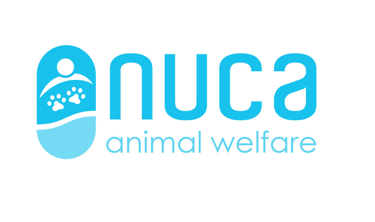 Asociatia Nuca Animal Welfare logo