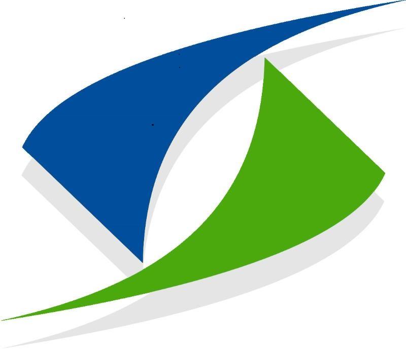 "Asociația ""Moștenire Vie"" logo"