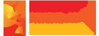 Asociația Prader-Willi București logo