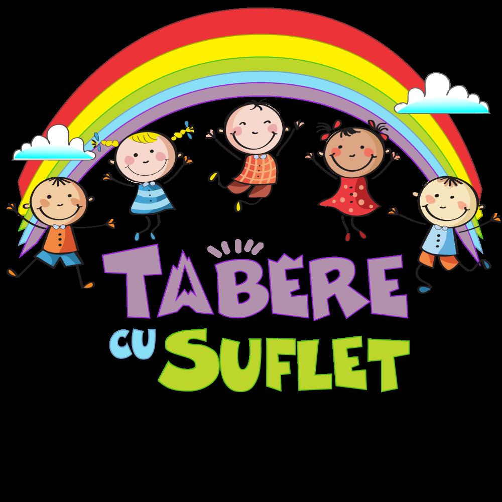 Asociatia Tabere cu Suflet logo