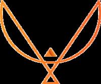 Asociația Culturală Bogdan Tufeanu logo