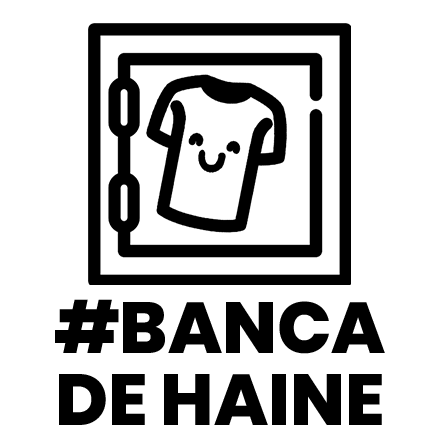 Asociatia Banca de Bine logo
