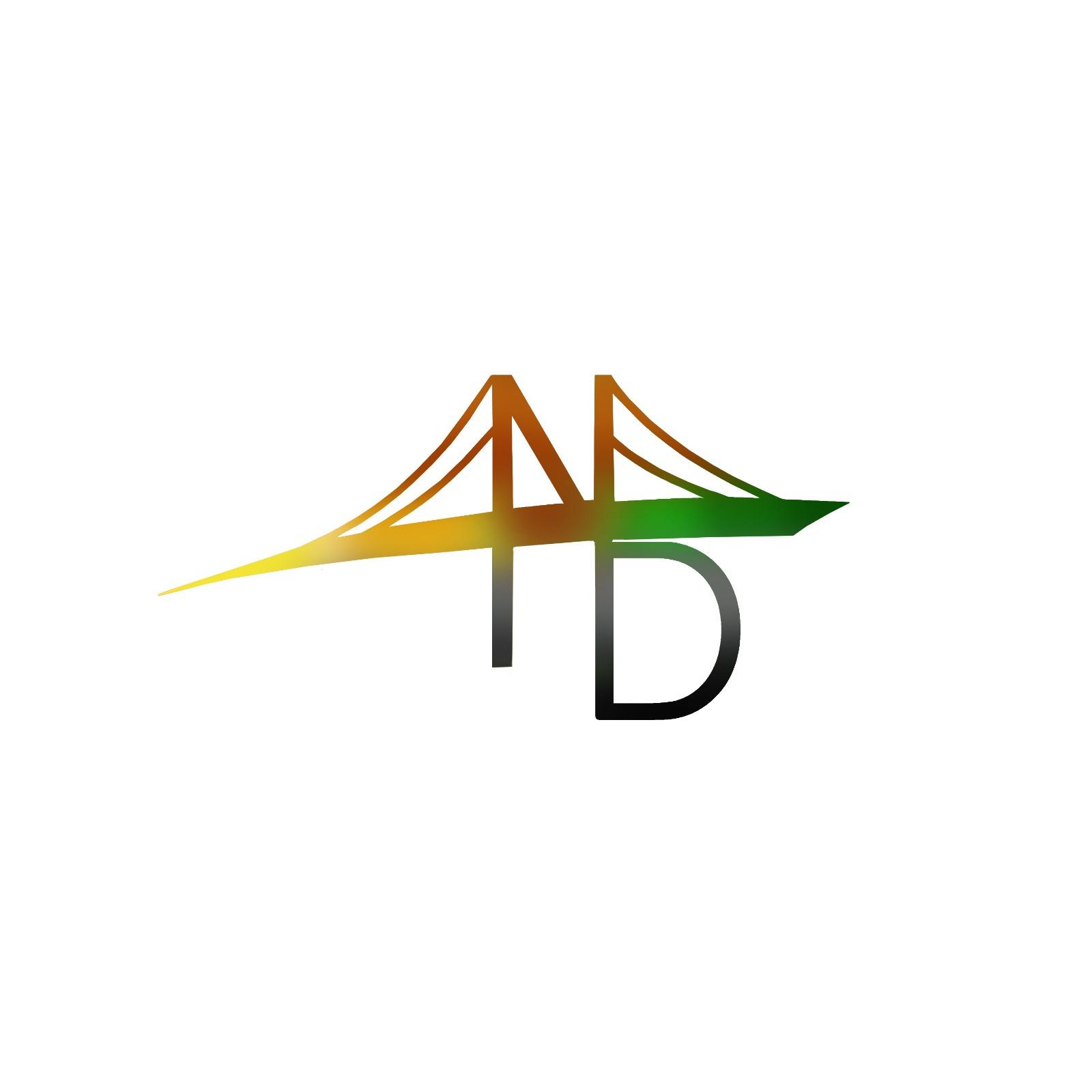 ASOCIATIA NOI DESTINE logo