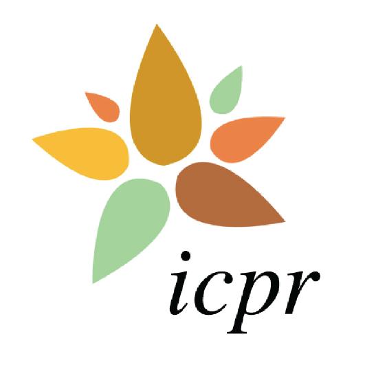 Asociația Institutul de Cercetare în Permacultură din România logo