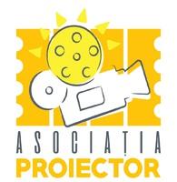 Asociatia Proiector logo