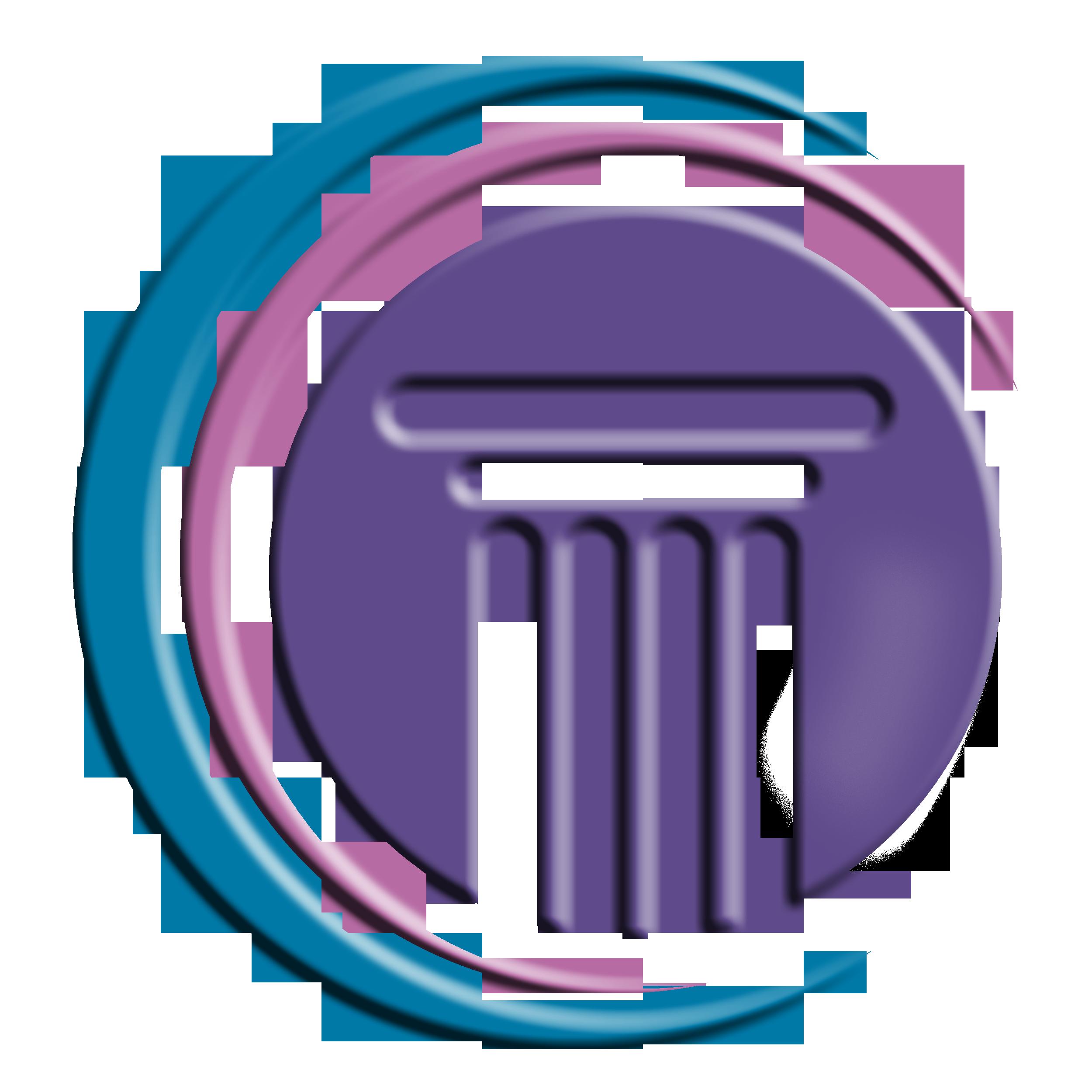 Asociatia Emerita  logo