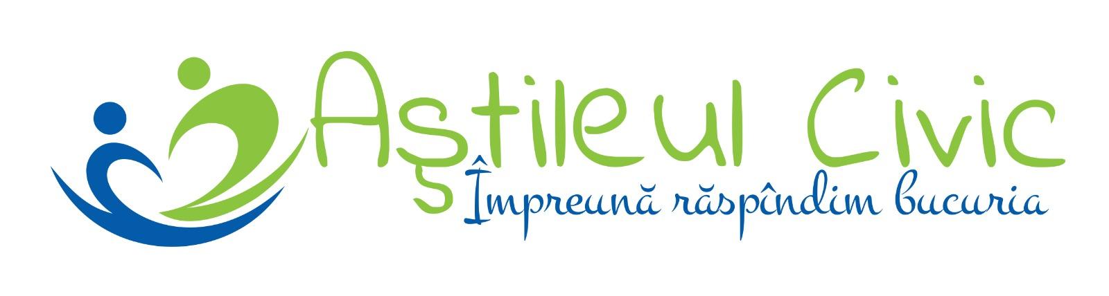 Asociatia ASTILEUL CIVIC logo