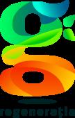 Asociatia ReGeneratia logo