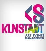 Asociatia Culturala KunSTadt logo
