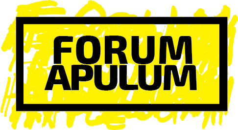 Asociația Apulum Forum logo