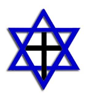 Fundaţia Misionară de Caritate Creştina Soli Deo Gloria logo