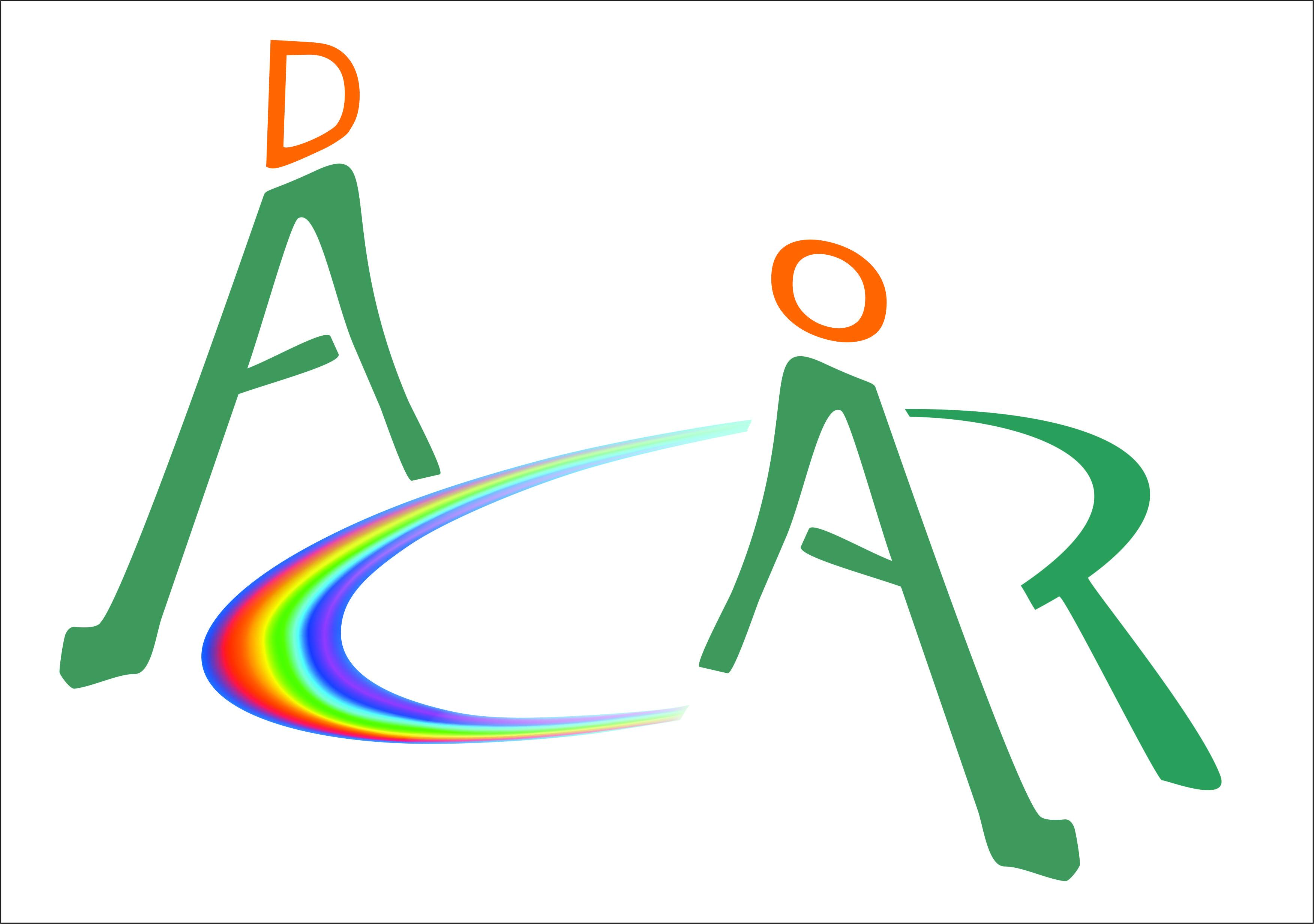 Asociația Cluburilor Alcoolicilor in Recuperare Don Orione logo