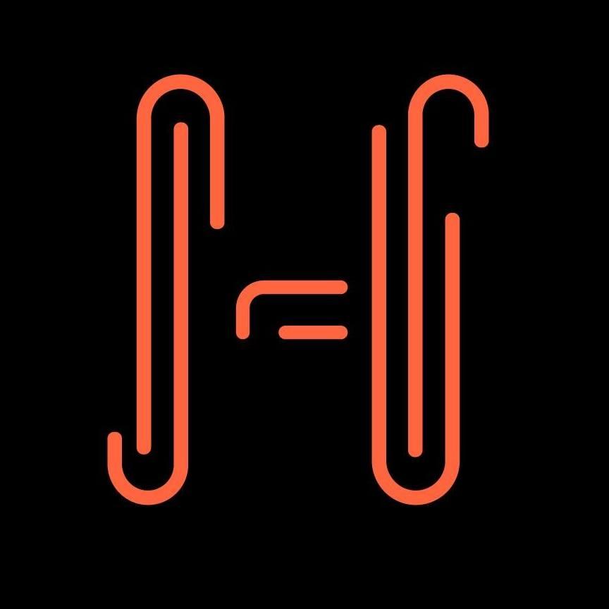Historia Rediviva logo