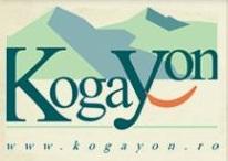 Asociatia Kogayon logo
