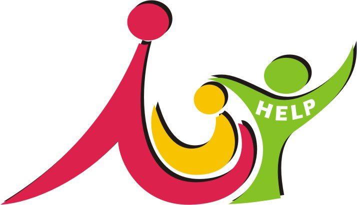 Asociatia AutHelp logo