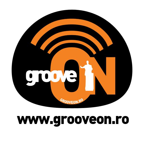 Asociația Culturală pentru Dezvoltare Durabilă Groove On logo