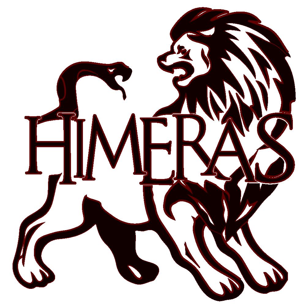 Himeras logo