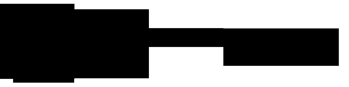 Asociatia Descopera logo