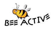 Asociatia Bee Active logo