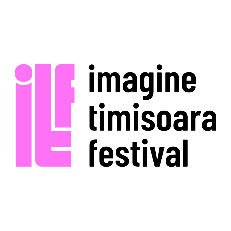 Imagine Timisoara logo