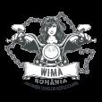 Asociatia Femeilor Motocicliste logo